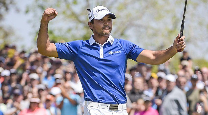 Đăng quang Dell Match Play - Jason Day có danh hiệu PGA TOUR thứ 2 liên tiếp trong năm 2016