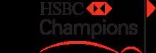 2016 WGC HSBC Champions
