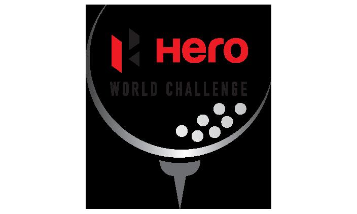 Hero World Challenge