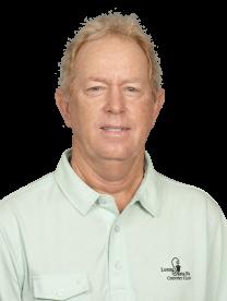 Jeff Hart