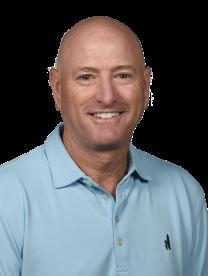 Steve Flesch