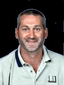 Frank Nobilo