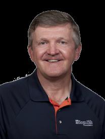Rick Karbowski