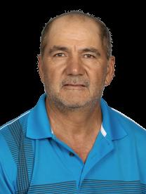 Jose Coceres