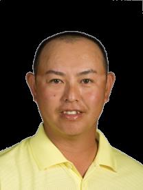 Toru Taniguchi