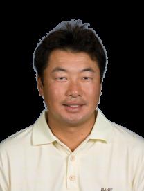 Daisuke Maruyama