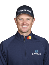 Justin Rose Biography - English professional golfer