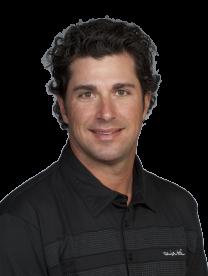 Brett Waldman