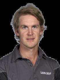 Niklas Lemke