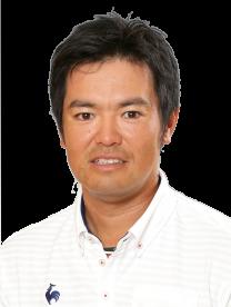 Toshinori Muto