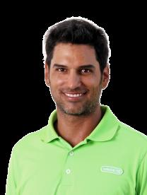 Diego Vanegas