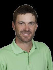 Brady Stockton