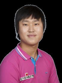 Seong Ho Lee
