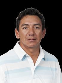 Cesar Costilla