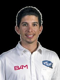 Pablo Acuna