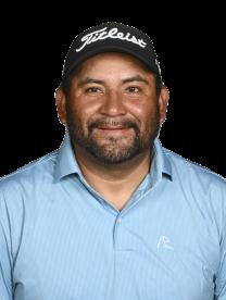 Jose de Jesus Rodriguez