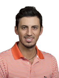 David Vanegas