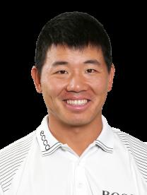 Ashun Wu