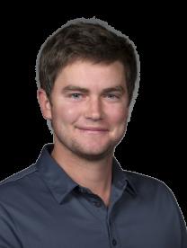 Corey Nagy