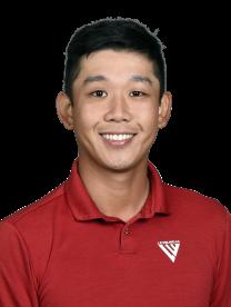 Albin Choi