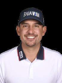 Erik Flores