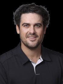 Samuel Del Val