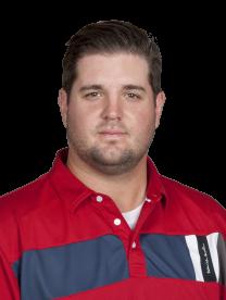 Mike Ballo, Jr.