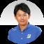 Tomohiro Kondo
