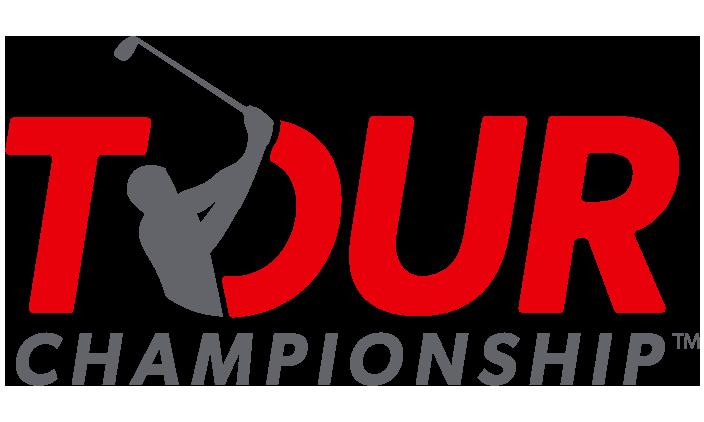 Pga Championship Tour Scores