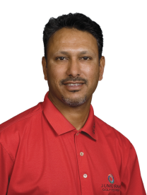 all ingor mation about milkha singh The official pga tour profile of jeev milkha singh pga tour stats, video, photos, results, and career highlights.